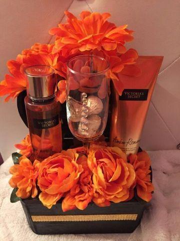 decoracion por el dia de la madre con flores