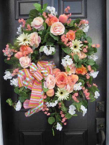 decoracion por el dia de la madre paso a paso