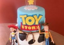 4 ideas de fiesta de toy story faciles y rapidas