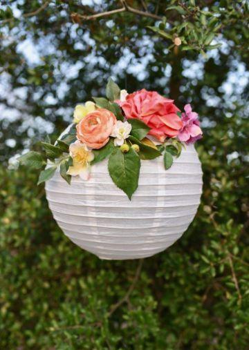 ideas para arreglos de flores para cumpleaños
