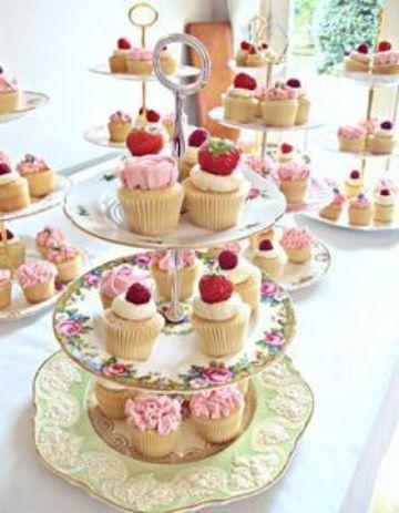 como hacer dulces para una fiesta infantil