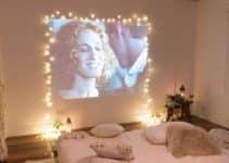 Ideas para una decoracion cena romantica en el suelo