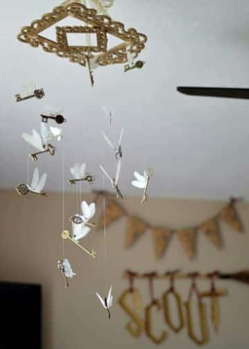 ideas para decoracion para cumpleaños infantiles en casa