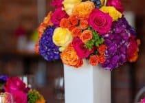 4 ideas para decoracion para 60 años mujer