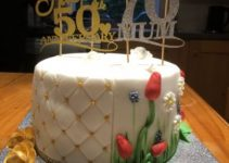 4 ideas para decorar un cumpleaños 70 años hombre