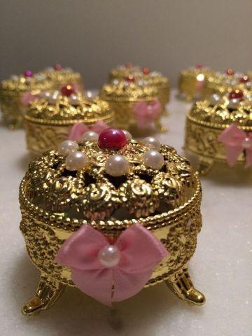 como hacer una decoracion de bodas de la realeza britanica