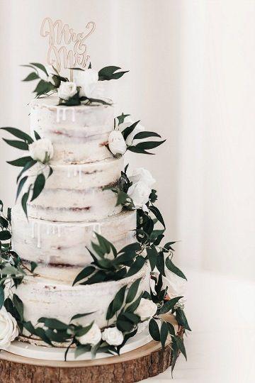 decoracion para matrimonio en casa sencilla