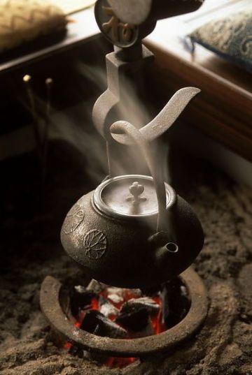 diseño de un fiestas tradicionales japonesas
