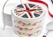 4 ideas para una tematica de bodas de la realeza britanica