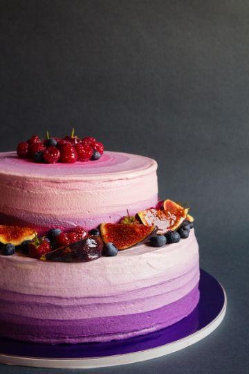 tortas de cumpleaños para adultos ideas
